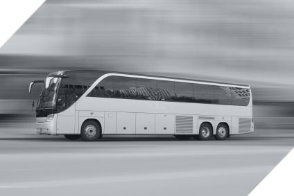Coaches and mini buses for hire in Albuquerque NM